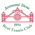 Jesmond Dene Real Tennis Club